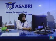 Kejagung Cecar 7 Saksi, Istri Adam Damiri-Nominee Bentjok