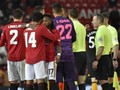 Klub Milik Pengusaha Indonesia Lawan MU di Piala FA