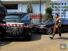 Update Jiwasraya: Kejagung Sita Rp 53 M Fee Manajer Investasi