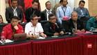 VIDEO: PDIP Ajukan Harun Masiku Berdasarkan Keputusan MA