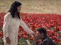'Menyulap' Suriah dan Yerusalem untuk Serial 'Messiah'