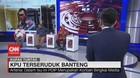 VIDEO: Dibalik Patgulipat Suap KPU (3/7)