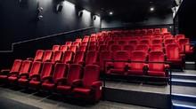 Virus Corona Mulai 'Lumpuhkan' Industri Perfilman Korea