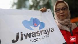 Ombudsman Panggil OJK soal Kasus Jiwasraya Pekan Depan