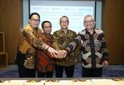 Komitmen BRI Sediakan Layanan Keuangan Terintegrasi KORPRI