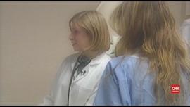 VIDEO: Cegah Kanker Serviks dengan Pemeriksaan Rutin