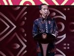 Jokowi Ngeluh Lagi Soal Aturan: Bikin Ruwet Kita Semua