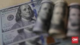 Rapat Dewan Gubernur BI Kerek Rupiah ke Rp13.646 per Dolar AS