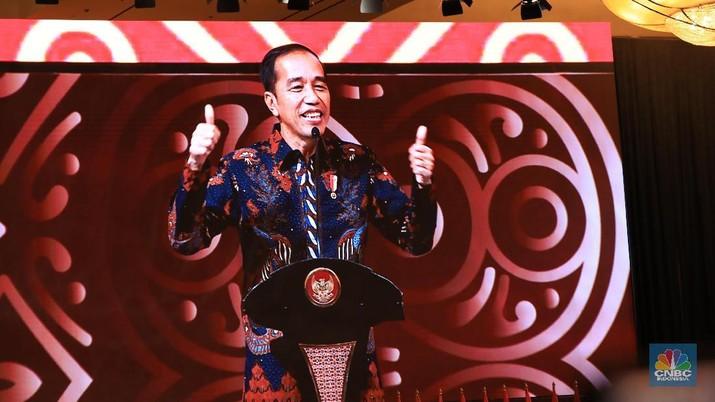 Jokowi akhirnya menginstruksikan jajarannya untuk segera mengevakuasi Warga Negara Indonesia (WNI) yang berada di Provinsi Hubei