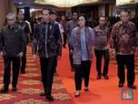 Bagi Jokowi, Orang Keturunan China Juara Soal Berbisnis