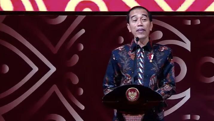 Sejauh ini tiga figur asing dipercaya pemerintah Indonesia untuk menjadi Dewan Pengarah pembangunan Ibu Kota baru.