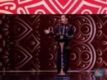 Jokowi Bela Prabowo: Sering ke Luar Negeri Bukan Jalan-jalan!