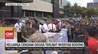 VIDEO: Keluarga Cendana Diduga Terlibat Investasi Bodong