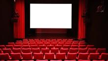 Dampak Wabah Virus Corona, 70 Ribu Bioskop di China Tutup