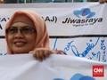 Eks Dirut Jiwasraya Ditahan, Nasabah Tunggu Pengembalian Dana