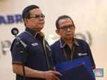 Asabri: Heru Hidayat & Bentjok Siap Bayar Utang Rp 10,9 T