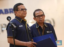 Asabri Kejar MI, Heru Hidayat & Bentjok untuk Pulihkan Aset