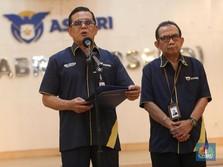 Bantah Mahfud MD, Dirut Tegaskan Tak Ada Korupsi di Asabri