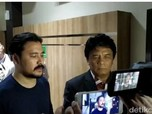 Waduh, Penyanyi Ello Jadi Korban Investasi Bodong