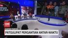 VIDEO: Dibalik Patgulipat Suap KPU (6/7)