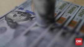 Skenario Terburuk Rupiah Rp20 Ribu per Dolar AS Karena Corona