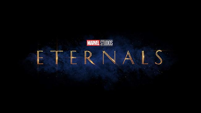 Marvel Sebut Kisah The Eternals Terjadi Usai Avengers Endgame