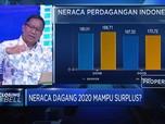 Langkah Perbaiki Neraca Dagang di Tengah Perlambatan Ekonomi