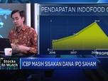 Sisakan Dana Hasil IPO, Begini Analisis Ekspansi Bisnis ICBP