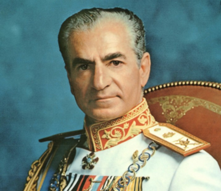 Pangeran Iran Reza Pahlavi memprediksi kejatuhan rezim di Iran mungkin akan terjadi.