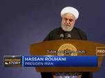Iran 'Tutup Telinga', Program Nuklir Jalan Terus