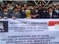 Kesbangpol Sebut Kegiatan Sunda Empire Berlangsung Sejak 2017