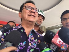 Skandal Jiwasraya, Kejagung Cecar 18 Saksi dari Perbankan