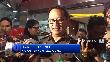 Kejagung: 800 Rekening Saham Diblokir Terkait Jiwasraya