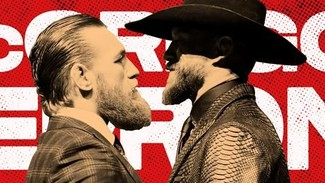 Duel UFC 246 McGregor vs Cerrone