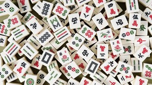 Terlalu Semangat Main Mahjong, Plasenta Wanita Hamil Lepas
