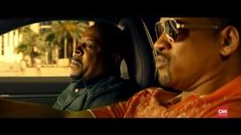 VIDEO: Sikuel Film Bad Boys For Life