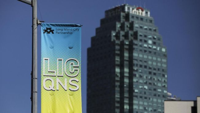 Di Citigroup, Gaji Perempuan Lebih Rendah 27 Persen dari Pria