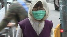 VIDEO: Dua Orang Meninggal Karena Terinfeksi Coronavirus Baru