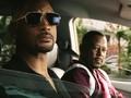 Bad Boys for Life Cetak Rekor Box Office