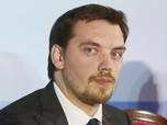 Rekaman 'Hina' Presiden Bocor, Perdana Menteri Ukraina Mundur