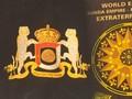 Pakar Soal Kerajaan Palsu: Motif Ekonomi dan Ilusi Kebesaran
