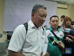 Buruh Tak Hepi & Ancam Demo Soal Omnibus Law, Ada Apa?