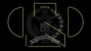 Seluk Beluk Asabri, Asuransi Wajib Prajurit TNI dan Polri