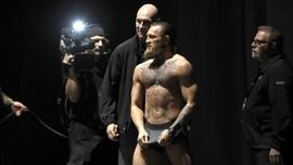 2 Janji Manis UFC untuk McGregor Bila Menang Lawan Cerrone