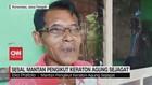 VIDEO: Penyesalan Mantan Pengikut Keraton Agung Sejagat