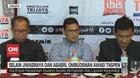 VIDEO: Selain Jiwasraya & Asabri, Ombudsman Awasi Taspen