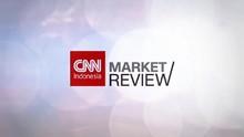 Pasar Khawatir Penyebaran Wabah Virus Corona dari China