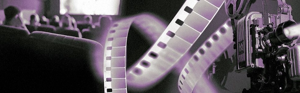 Menjeremba Bioskop di Daerah