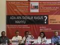 Adian Napitupulu Ungkap Rekaman CCTV Tim KPK di Kantor PDIP