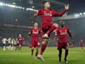 Lawan Liverpool, West Ham Sulit Berpikir Optimistis